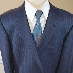 JoS. A. Bank Suit/Signature Collection